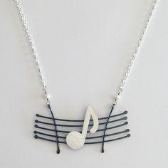 "EMJC - ""Musical Instruments"" by inbarbareket"