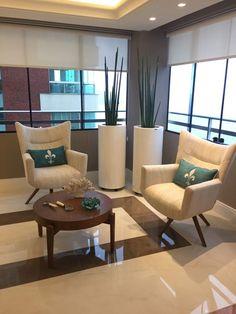 Просмотр изображений – Salon в  . Автор – KOSH Arquitetura & Interiores. Найдите лучшие фото и создайте идеальный дизайн интерьера для вашего дома.