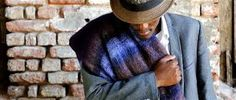 The epitome of luxury, produced in South Africa. Mohair South Africa is committed to ethical mohair production. Dwell On Design, Mohair Throw, Xhosa, Panama Hat, South Africa, African, Luxury, Collection, Blankets