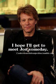 I really really hope so
