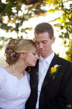 www.liveviewstudios.com #wedding #romance #love