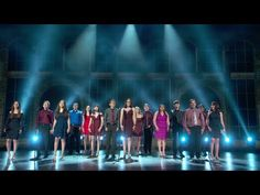 Marjory Stoneman Douglas High School Students Perform At The 2018 Tony A...