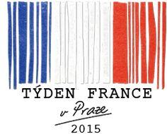 С 29 мая до 14 июня проходит «Неделя Франции вПраге» | czinfo.eu