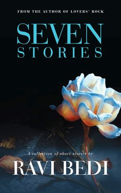 A romantic thriller. Now available on Amazon.com