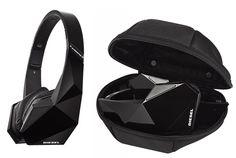 http://megabite.ua/published/publicdata/MEGABITECOM/attachments/SC/products_pictures/Diesel-Vektr-On-Ear-Headphones-3_enl.png