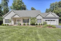 32 Best Mechanicsburg Homes For Sale Images House Styles