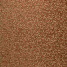 Kravet Design Fabric 28784.1612 KF DES-UPH-CHE