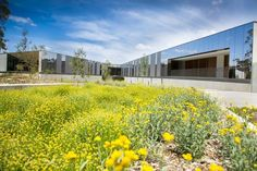 Life After Apocalypse: 8 Seed Banks Saving Up for the Future