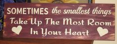 Sometimes the smallest things... primitive by hilltopprims on Etsy