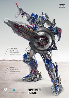 Masterpiece Optimus Prime, Transformers Masterpiece, Mileena, Transformers Optimus Prime, Robot Action Figures, Movie Cars, Statues, Universe, Vans