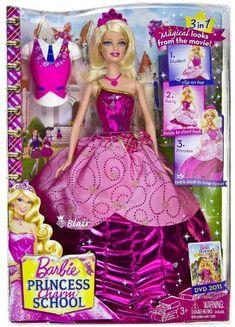 Barbie Dream, Barbie Doll Set, Barbie 2000, Barbie Toys, Beautiful Barbie Dolls, Barbie I, Barbie Clothes, Disney Princess Dolls, Birthday