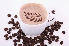 Coffee Bean, Breakfast, Coffee, Cup of Coffee