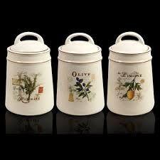 Vorratsdosen Keramik Landhaus bildergebnis für vorratsdosen keramik landhaus küchenextras