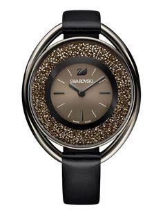 Baselworld 2015 : les plus belles montres du salon de Bâle | Vogue