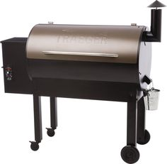 13 Best Combination Grill Smokers Under 1500 Images