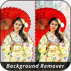 We giving the best photo editing and product editing service ever. We do amazon, e-bay and ecommerce product editing. We assure your 100% satisfection #clipping path#image eropping #color correction #Amazon image Editing #ebay image editing #image resizing#Background chening #image masking #minesota #dubia #balitmore #loveamerica #states #losangelous #american #texas #canada #unitedstates #206 #405 #2020 #southafrica #modernarchitect #staysafedo #thevampirediaries #vampirediaries…