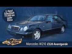 2003-2009 MERCEDES BENZ E350 ZENTRALES CENTRAL GATEWAY CONTROL MODULE