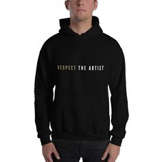 5f58b316f Einsteins Theory of General Relativity Physics hoodie, perfect cosy lab  wear! our quality geeky science hoodies look stylish & feel great.