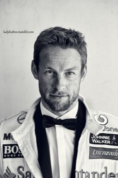 Formula 1 Drivers are hotter than you think Jenson Button Morably British F1, Lewis Hamilton Formula 1, Gp F1, Sports Celebrities, Celebs, Sports Personality, Ideal Man, F1 Drivers, Face Men