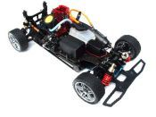 Gas Powered RC CarsGas RC Cars | Remote Control Vehicles