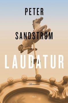 Ullan Luetut kirjat: Peter Sandström Laudatur Movies, Movie Posters, Friends, 2016 Movies, Film Poster, Films, Film, Movie, Film Posters