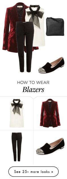 """Untitled #1742"" by ncmilliebear on Polyvore featuring Emilio Pucci, Miu Miu, Xenab Lone, Etro, women's clothing, women's fashion, women, female, woman and misses"