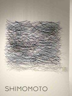 Art Gallery | David Richard Gallery | Santa Fe, NM - exhibit-detail.cfm