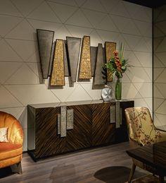 #sicis #sicishomecollection #sicishome #furniture #furnituredesign #furnitureideas #luxuryfurniture #home #homedecor #homedecorideas #homedesign #designinspiration #livingroomideas #livingroomdecor #luxury #livingroomdesign #bedroomdecor #bedroomideas #bedroom #texture