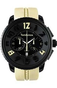TENDENCE F-02046022