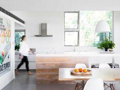 Moderne wohnzimmerlampen ~ Deko spiegel wohnzimmer moderne wohnzimmer spiegel and moderne