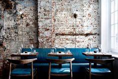 The Next AvroKO: 11 New York Restaurant Designers to Watch
