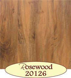 Best Flooring Images On Pinterest Vinyl Plank Flooring Vinyl - Narrow vinyl plank flooring