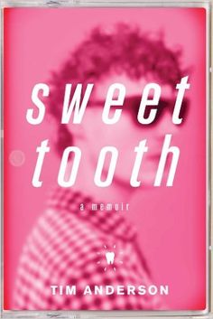 In Sweet Tooth , Tim Anderson describes how his first experience of diabetes summer camp did not go as planned. Francis Hallé, Self Deprecating Humor, Relationship Gifs, Diabetes Treatment, It Gets Better, Got Books, Book Recommendations, Memoirs, Audio Books