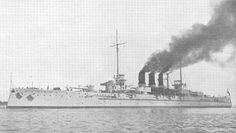 SMS_Helgoland