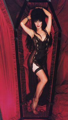 Nude Photos: ELVIRA Mistress Of The Dark Cassandra Peterson: High Society Magazine 1974 Secret Vintage Scream Queen Sex Archives Cassandra Peterson, Dark Beauty, Gothic Beauty, Divas, Elvira Movies, Dark Romance, Celebs, Celebrities, Gothic Girls