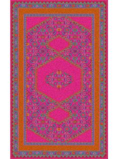 This Zahra Collection rug (ZHA-4008) is manufactured by Surya. Shop for more rugs from RugsHQ.com