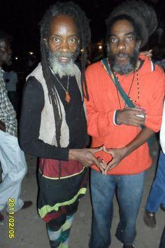 Reggae Wellness - This Weekend We Honor An Unsung Jamaican Music Pioneer July 22