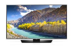 Gracias al panel #IPS, el #televisor #LG 55LF630V ofrece #imágenes de calidad, sin variaciones de brillo ni contraste desde cualquier ángulo desde el que se observe. Además desarrolla una resolución #FullHD que junto a los 800Hz hacen que veamos las #imágenes con mayor fluidez.