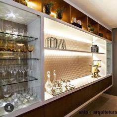 Construindo Minha Casa Clean: Decoração de salas Integradas Pequenas e Clean - Consultoria com 3D!