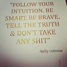 haha good advice