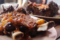 Konro Bakar Makassar, Indonesian Food, Delicious Food, Bbq, Traditional, Drink, Meat, Recipes, Barbecue