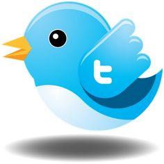 Follow us on Twitter: @bryantcareer