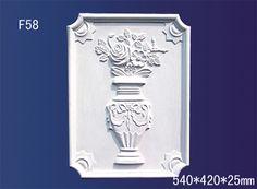 m-404-interior-decoration-gypsum-3d-wall-moulding-panel