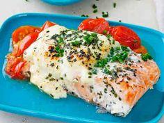 Lasagna, Nom Nom, Seafood, Food And Drink, Meat, Chicken, Ethnic Recipes, Drinks, Sea Food