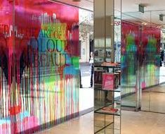 Image result for mecca shop window