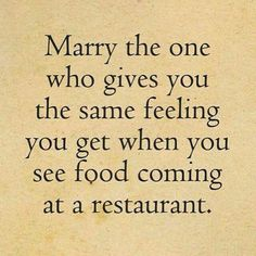 Funny Wedding Quotes Marriage Tip 46 Wedding Card  Pinterest  Funny Wedding Cards