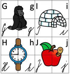Education, School, Montessori, Logo, Logos, Onderwijs, Learning, Environmental Print