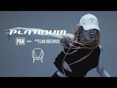 josh pan & X&G - Platinum (Official Music Video) - YouTube