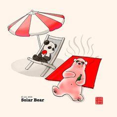 160722-Solar-Bear