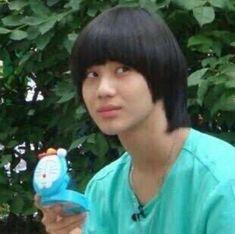 That judging face K Meme, Funny Kpop Memes, Dankest Memes, Meme Faces, Funny Faces, Wattpad, Fanfiction, Reaction Face, Shinee Taemin